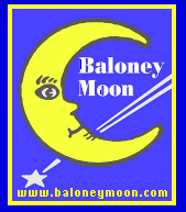 baloney moon logo2006